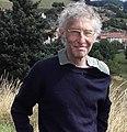 Jean-Pierre Wintenberger.jpg