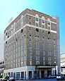 Jean Lafitte Hotel, Galveston.jpg