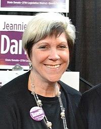 Jeannie Darneille.jpg