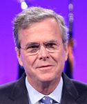 Jeb Bush (formal 2015).jpg