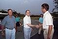 Jeb Bush greets John Major.jpg