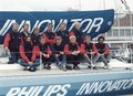 Jeff Nadler WHITBREAD RACE crew.tif