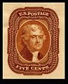 Jefferson2 1856 Die Proof-5c.jpg