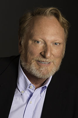 Jeffrey Jones (2012)