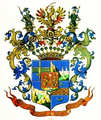 Jelacic-Wappen 1860.png