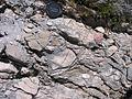 Jelar-fault-breccia Velebit Dinarides Croatia.jpg