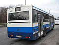 Jelcz M121MB (DJ683) - rear.jpg