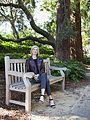 Jennifer Doudna - 26864206981.jpg