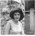 Jenny in Belize 2000.jpg