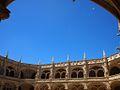 Jerónimos Monastery (14399939381).jpg
