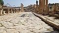 Jerash, Jordan - panoramio (4).jpg