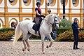 Jerez 2015 10 19 1916 (24737022395).jpg
