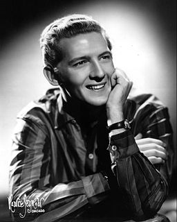 Jerry Lee Lewis discography discography