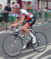 Jersey Town Criterium 2012 71.jpg