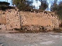 Jerusalem-Mamila-431.jpg