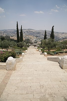 Jerusalem 07-2012 (7550277676).jpg