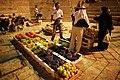 Jerusalem 07-2012 (7551679648).jpg