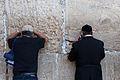 Jerusalem IMG 6768 (6190136389).jpg