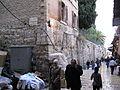 Jerusalem Old City (2543861138).jpg