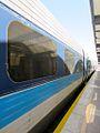 Jerusalem Train (6032271625).jpg