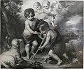 Jesús y San Juan Niños (Vicente Camarón Torra).jpg