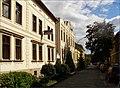 Jesenského ulica - panoramio.jpg
