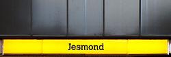 Jesmond Metro station, 20 September 2010.jpg