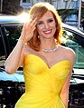 Jessica Chastain Cannes 2016 (cropped).jpg