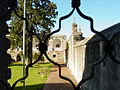 Jesuit Mission - Alta Gracia - Argentina 02.jpg