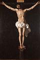 Jesus crucificado expirante.jpg