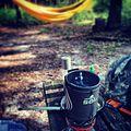 Jetboil Camping.JPG
