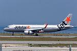 Jetstar Asia Airways, A320-200, 9V-JSV (18293508562).jpg