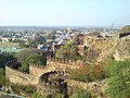 Jhansi fort boundary wall.jpg