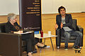 Jian Ghomeshi Interview At Ryerson University.jpg