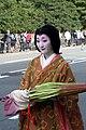 Jidai Matsuri 2009 355.jpg
