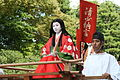 Jidai Matsuri 2009 474.jpg