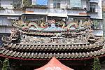 Jieyang Gurong Wumiao 2013.10.27 13-48-37.jpg