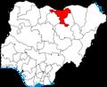 Jigawa State Nigeria.png