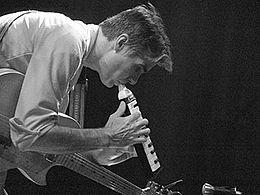jim white musician wikipedia