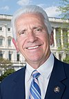 Jim Costa official portrait (cropped).jpg