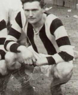 Jim Shanahan