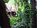 Jim Thompson House4.JPG