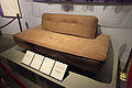 Jimi Hendrix's Couch - Rock and Roll Hall of Fame (2014-12-30 13.57.51 by Sam Howzit).jpg