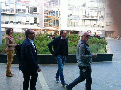 Jimmy Wales in Moscow 2016-09-14 62.jpg