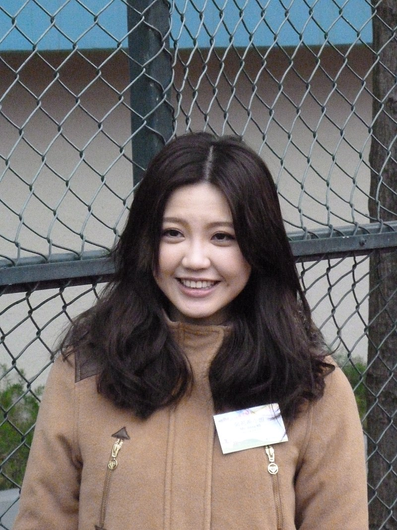 Jinny Ng.JPG