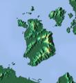 Jintang island.png