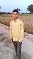 Jkratarabhu.jpg