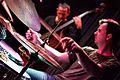 João Lencastre's Communion at Hot Club Lisboa (25880203594).jpg