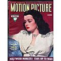 Joan Bennett Motion Picture.jpg