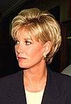 Joan Lunden 1996 (cropped).jpg